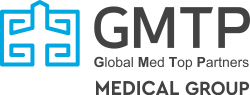 GMTP Medical